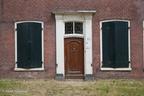 Haarlem Vredenburgh 2014 ASP 08