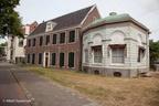 Haarlem Vredenburgh 2014 ASP 11