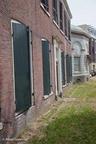 Haarlem Vredenburgh 2014 ASP 12