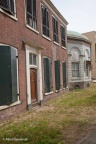 Haarlem Vredenburgh 2014 ASP 13