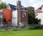Haarlem Vredenburgh 24062011 ASP 01