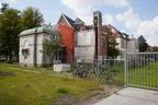 Haarlem Vredenburgh 24062011 ASP 02