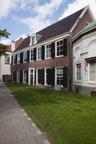 Haarlem Vredenburgh 24062011 ASP 03