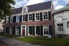 Haarlem Vredenburgh 24062011 ASP 04