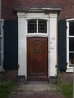Haarlem Vredenburgh 24062011 ASP 05