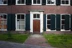 Haarlem Vredenburgh 24062011 ASP 06