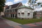 Haarlem Vredenburgh 24062011 ASP 07