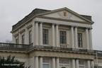 Haarlem Paviljoen 2003 ASP 06