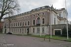 Haarlem Paviljoen 2003 ASP 08