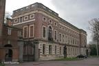 Haarlem Paviljoen 2003 ASP 09