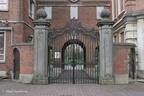 Haarlem Paviljoen 2003 ASP 10