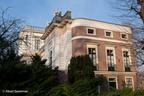 Haarlem Paviljoen 2006 ASP 06