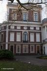 Haarlem Paviljoen 2006 ASP 09