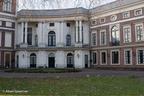 Haarlem Paviljoen 2006 ASP 11