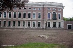 Haarlem Welgelegen 2014 ASP 02