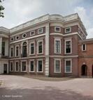 Haarlem Welgelegen 2014 ASP 03