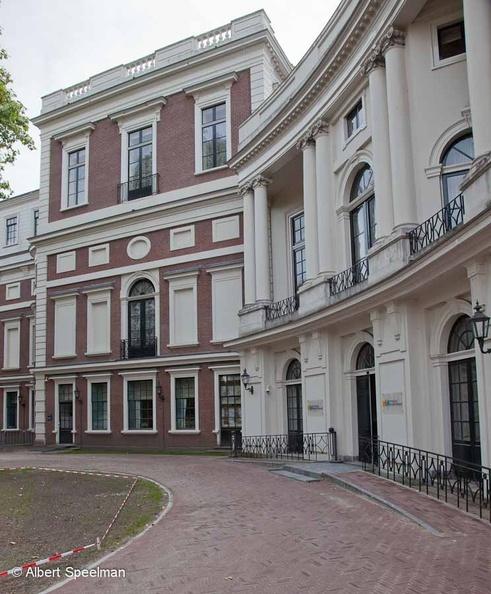 Haarlem Welgelegen 2014 ASP 81