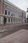 Haarlem Welgelegen 2014 ASP 82