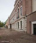 Haarlem Welgelegen 2014 ASP 83