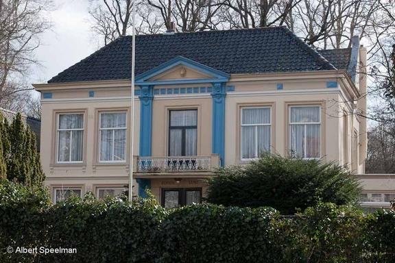 Haarlem Zomerlust 2006 ASP 04