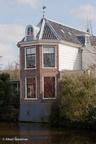 Haarlem Zwanenburg 2006 ASP 01