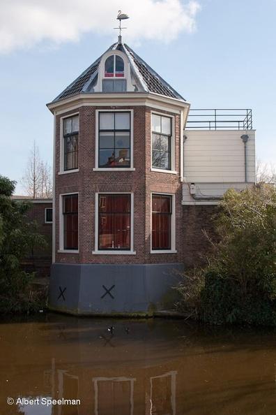 Haarlem Zwanenburg 2006 ASP 02