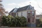 Haarlem Zwanenburg 2006 ASP 04