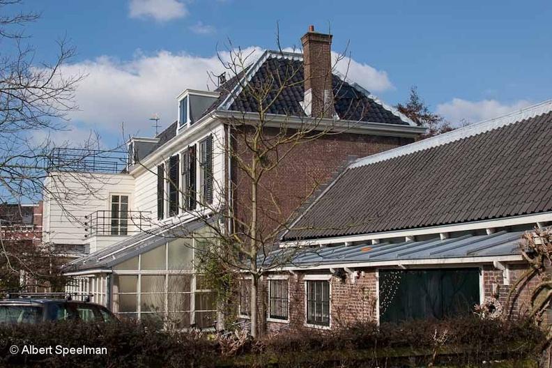 Haarlem Zwanenburg 2006 ASP 05