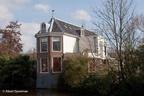 Haarlem Zwanenburg 2006 ASP 06