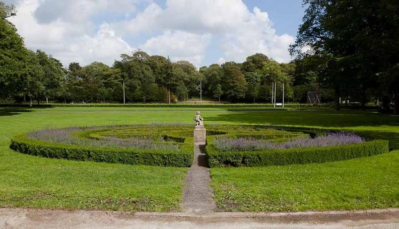 Heemstede Hartenkamp 24062011 ASP 08