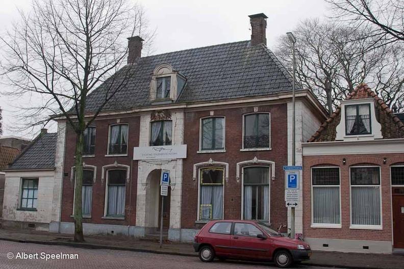 Hoorn Koepoortsweg 2008 ASP 01