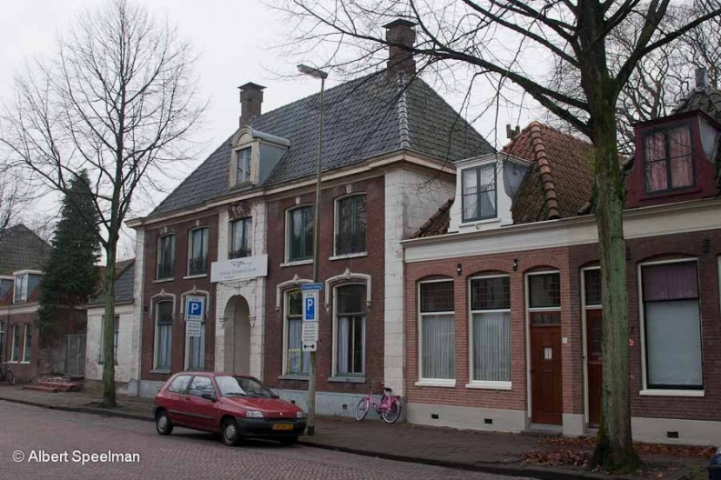 Hoorn Koepoortsweg 2008 ASP 05