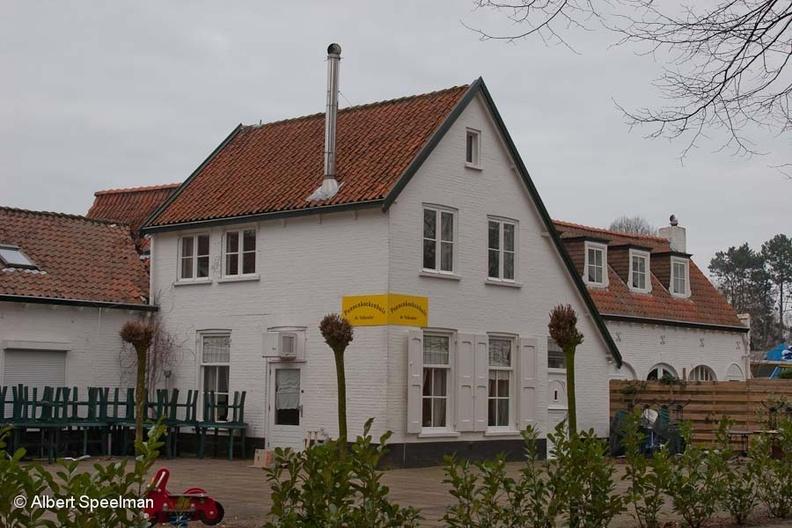 Naarden Valkeveen 2006 ASP 01
