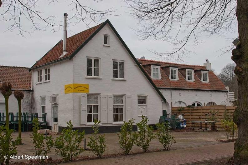 Naarden Valkeveen 2006 ASP 02