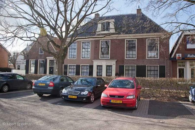 Nederhorst Voortdijk 25022012 ASP 01
