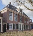 Nederhorst Voortdijk 25022012 ASP 02