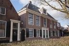 Nederhorst Voortdijk 25022012 ASP 03