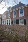 Nederhorst Voortdijk 25022012 ASP 04
