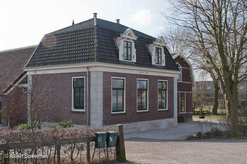 Oouderkerk Amstelland 2006 ASP 02
