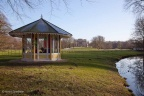Overveen Elswout 2012 ASP 11