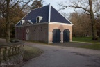Overveen Elswout 2012 ASP 29