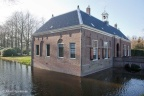 Overveen Elswout 2014 ASP 49