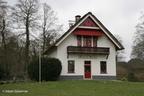 SantpoortNoord Boschbeek 2005-1 ASP 01
