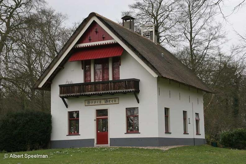 SantpoortNoord Boschbeek 2005-1 ASP 02