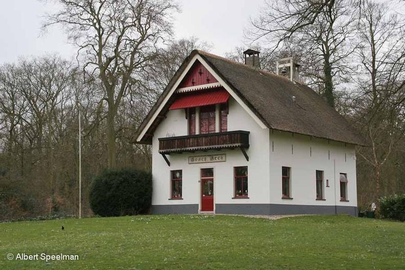 SantpoortNoord Boschbeek 2005-1 ASP 03