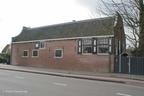 SantpoortNoord Schoonoord 2005-1 ASP 07