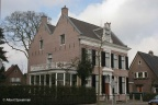 SantpoortNoord Schoonoord 2005-1 ASP 08