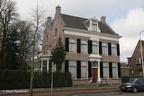 SantpoortNoord Schoonoord 2005-1 ASP 09