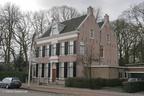 SantpoortNoord Schoonoord 2005-1 ASP 10