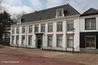 SantpoortNoord Vlugthoven 2005 ASP 01